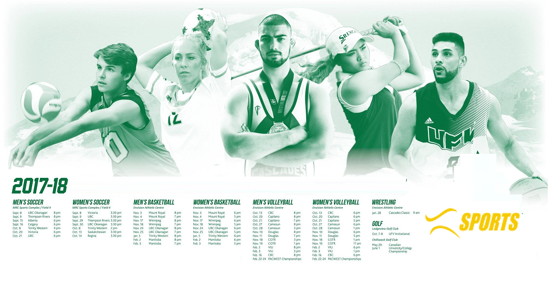 2017 2018 Bowl Schedule >> Sporting Events Calendar 2018 | World Sporting Event Calendar - Sportsch