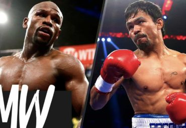 Best Boxing Matches of all Time