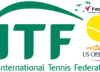 Major Tennis Tournaments