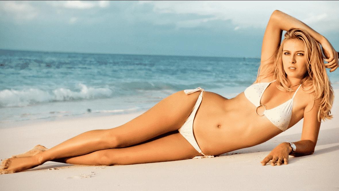 maria sharapova sexy pics