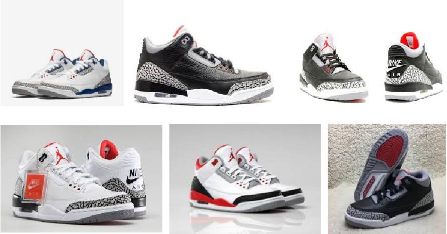 Most Expensive Jordans Most Expensive Jordans Sports Champic