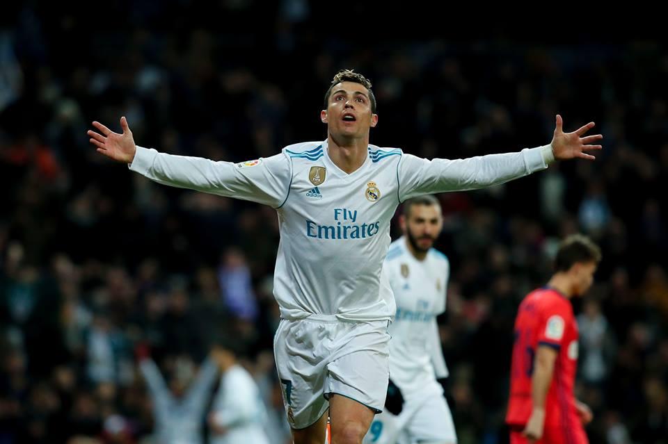Cristiano Ronaldo Wallpaper Hd Cristiano Ronaldo Wallpapers