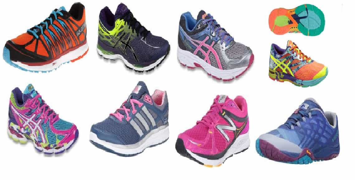 Best Quality Running Shoes and Sports Running Shoes 7ff457d38