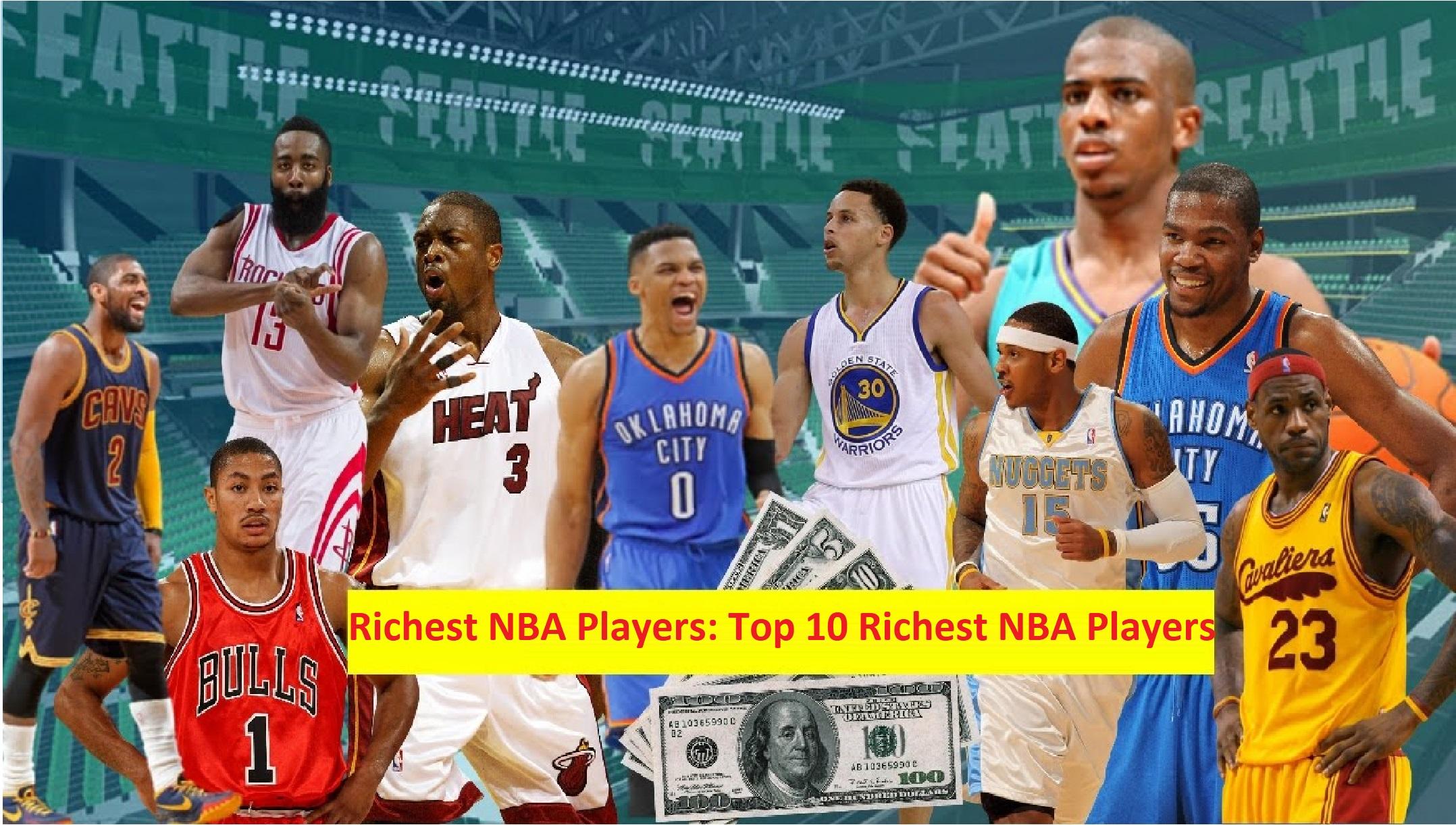 Basketball: Basketball games | NBA - National Basketball Association