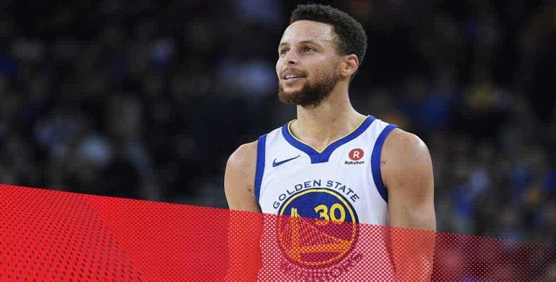 Stephen Curry Age 31 Years Sportschampiccom